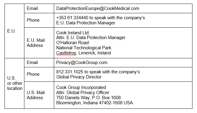 2017September_Privacy Shield_Contact Info-1.png