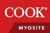 CookMyosite